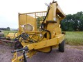 2014 Vermeer CPX9000 Bale Processor