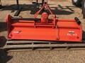 2016 Kuhn EL43-190 Mulchers / Cultipacker