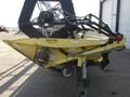 2004 Honey Bee SP42 Platform