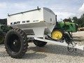 2018 Dalton Ag Products Mobility 800 Pull-Type Fertilizer Spreader