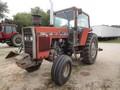 Massey Ferguson 2705 Tractor