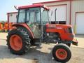 2001 Kubota M4900 Tractor