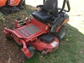 2011 Land Pride ZSR60 Lawn and Garden