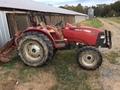 Case IH DX55 Tractor