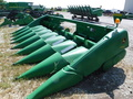 2013 John Deere 608 Corn Head