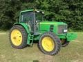 2011 John Deere 7230 Premium 100-174 HP