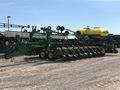 2014 John Deere DB60 Planter
