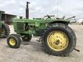 1972 John Deere 4620 Tractor