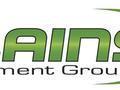 2014 John Deere 1770NT CCS Planter