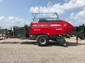 2014 Massey Ferguson 2270XD Big Square Baler