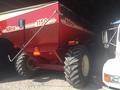 2010 Killbros 1150 Grain Cart