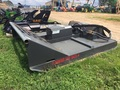"""CID 72"""" Extreme Loader and Skid Steer Attachment"""