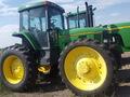 1996 John Deere 7400 Tractor