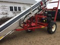 2020 Ray-Man SS-429 Augers and Conveyor