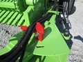 2022 Schulte RS320 Rotary Cutter