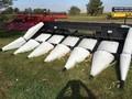 2013 Harvestec 5306C Corn Head