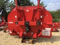 2018 Bush Hog 2308 Rotary Cutter