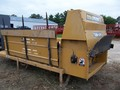2015 Tubeline Bale Boss I Loader and Skid Steer Attachment