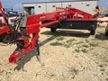 2018 Massey Ferguson 1383 Mower Conditioner