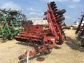 2003 Sunflower 6220-18 Soil Finisher