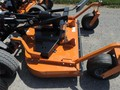 2021 Woods TBW180 Rotary Cutter