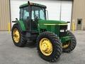 1999 John Deere 7410 100-174 HP