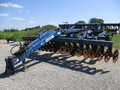 Blu-Jet Tillage Pro In-Line Ripper
