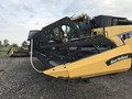 2006 New Holland 84C Platform