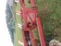 1990 Case IH 800 Plow