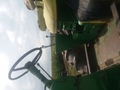 1969 John Deere 4520 *1969-1970* Tractor