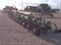 2014 Bigham Brothers 888 Cultivator