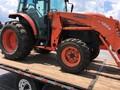 2011 Kubota L5740 40-99 HP