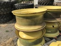 2014 John Deere 520/85R42 Wheels / Tires / Track