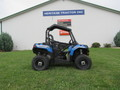 2015 Polaris ACE ATVs and Utility Vehicle