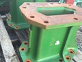 John Deere Axle Spacers Wheels / Tires / Track