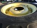 John Deere 11.2X 24 TIRES Wheels / Tires / Track