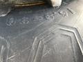 John Deere 16.9 X 30 TRACTOR TI Wheels / Tires / Track