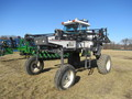 1994 Spra-Coupe 3630 Self-Propelled Sprayer