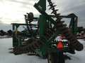 2012 Kelly 0845-100D Harrow
