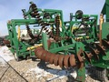 2013 Kelly 0845-100D Harrow