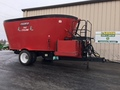2013 Roto Mix 745 Grinders and Mixer