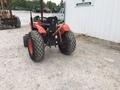Kubota L245 Tractor