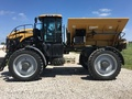 2013 Ag-Chem RoGator 1100 Self-Propelled Sprayer