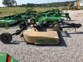 2014 Land Pride RCF3096 Rotary Cutter