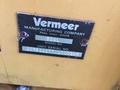 Vermeer 504L Round Baler