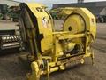 2003 John Deere 676 Forage Harvester Head