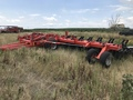 2014 Krause Gladiator 1200 Strip-Till