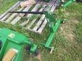 2014 Frontier HS20 Hay Stacking Equipment
