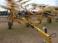Vermeer VR1022 Rake