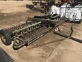 Kewanee 273 Mulchers / Cultipacker